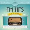 FM Hits  All Time Radio Hits, Vol. 2 songs