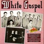 Blue Ridge Quartet - Living In the Gloryland