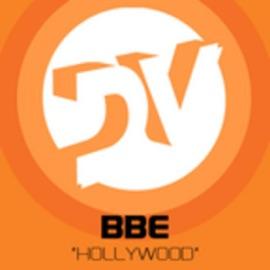 Hollywood Alex Flatner Winning Losing Remix