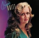 Bonnie Raitt - Standin' By the Same Old Love