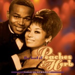 Peaches & Herb - Rockin' Good Way (To Mess Around and Fall In Love)
