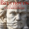 Beethoven The Complete 9 Symphonies
