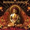 Buddha Lounge 6