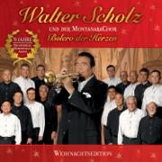 Ave Maria (Instrumental) - Walter Scholz & Der MontanaraChor - Walter Scholz & Der MontanaraChor