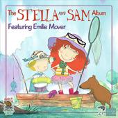The Stella and Sam Album