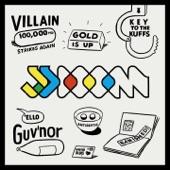 JJ DOOM - Gmo