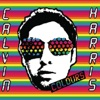 Colours - EP, Calvin Harris