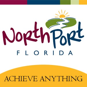 North Port, FL: Governing Bodies Audio Podcast