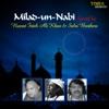 Milad un Nabi Special By Nusrat Fateh Ali Khan Sabri Brothers