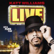 Live - Katt Williams