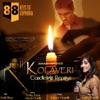 Kolaveri Candlelight Reprise feat Jonita Gandhi Single