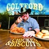 Chicken and Biscuits - Single, Colt Ford