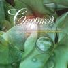Alberto & Kimberly Rivera - Captured Album