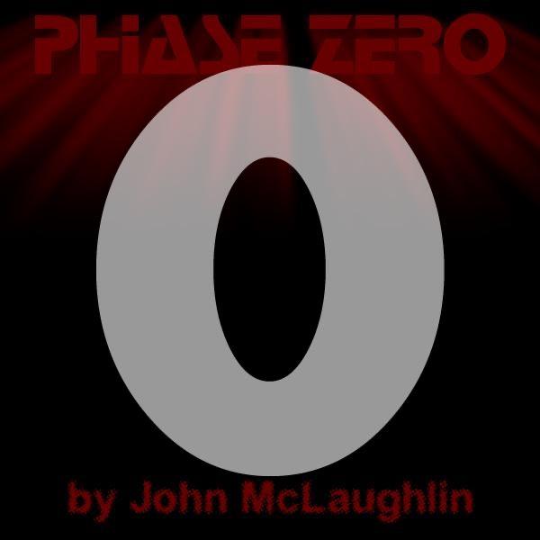 Phase Zero - Single