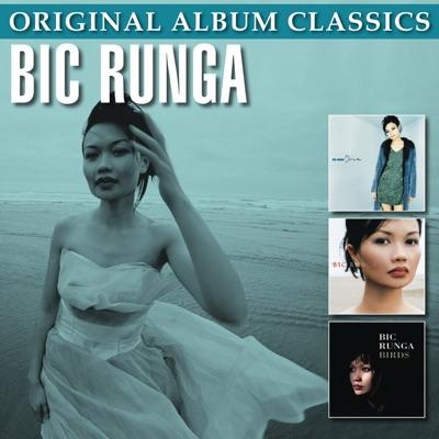 Original Album Classics - Bic Runga