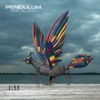 The Island - Single, Pendulum