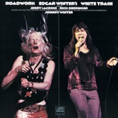 Edgar Winter's White Trash - Cool Fool