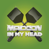 Madcon - In My Head artwork
