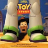 Toy Story (Soundtrack from the Motion Picture), Randy Newman