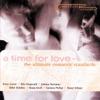 Ev'ry Time We Say Goodbye - Carmen McRae