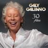 Galy Galiano 30 Años