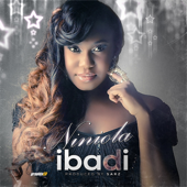 [Download] Ibadi MP3