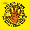 Nica's Dream (2005 Digital Remaster) - Horace Silver