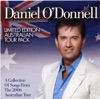 Limited Australian Tour Pack, Daniel O'Donnell