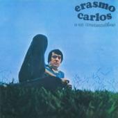 Erasmo Carlos - Espuma Congelada