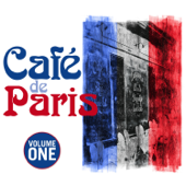 Cafe De Paris - Vol.1