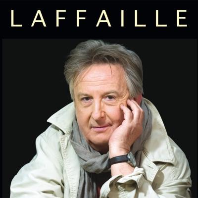 Le jour et la nuit - Gilbert Laffaille