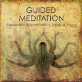 Guided Meditation to Relaxation & Meditation, Sleep & Yoga