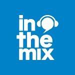 inthemix Podcast