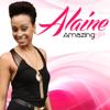 Alaine - Amazing artwork