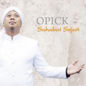 Lir Ilir Opick - Opick