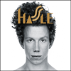 Erik Hassle - Hurtful bild