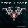 She's Gone (Electronic) - Steelheart