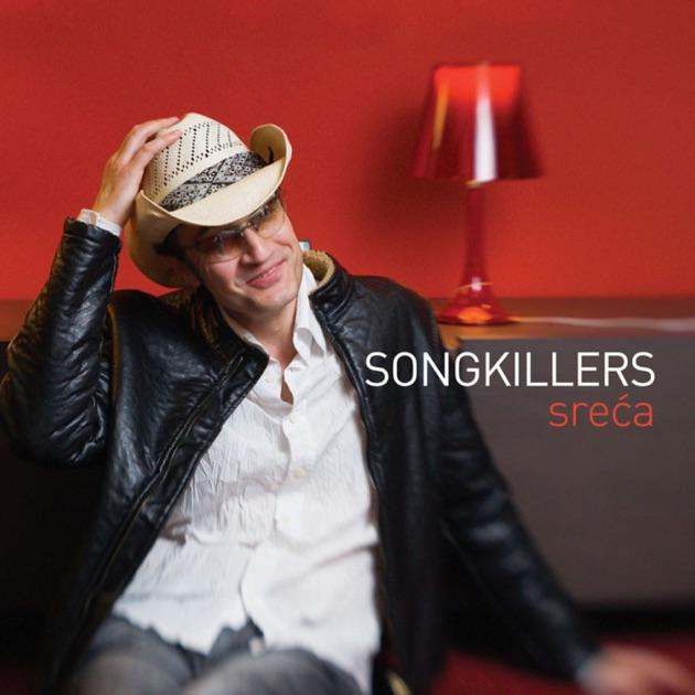 songkillers gad