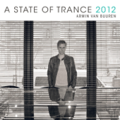 A State of Trance 2012 - Unmixed, Vol. 3