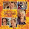 The Best Exotic Marigold Hotel (Music from the Motion Picture), Thomas Newman
