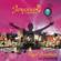 Joyous Celebration - Joyous Celebration, Vol. 16 (Live at Carnival City, 2012)