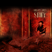 Horace Andy Story (Platinum Edition)