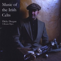 Music of the Irish Celts by Dicky Deegan on Apple Music