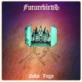 Futurebirds - Virginia Slims
