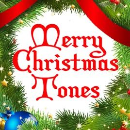 Christmas Parody.Jingle Bells Batman Smells School Kids Christmas Parody Single By Merry Christmas Kids