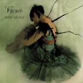 Valravn - Kelling (feat. Maria Franz)