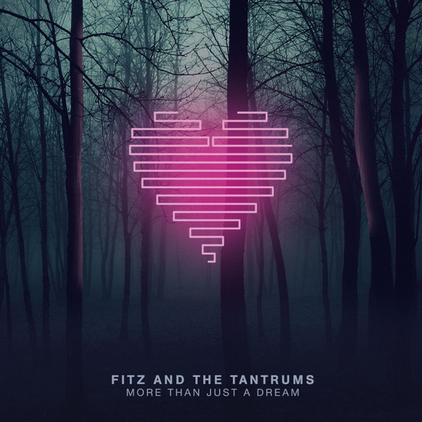 Fitz  And  And  The Tantrums - Out Of My League