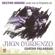Amarras - Juan D'Arienzo canta Hector Maure