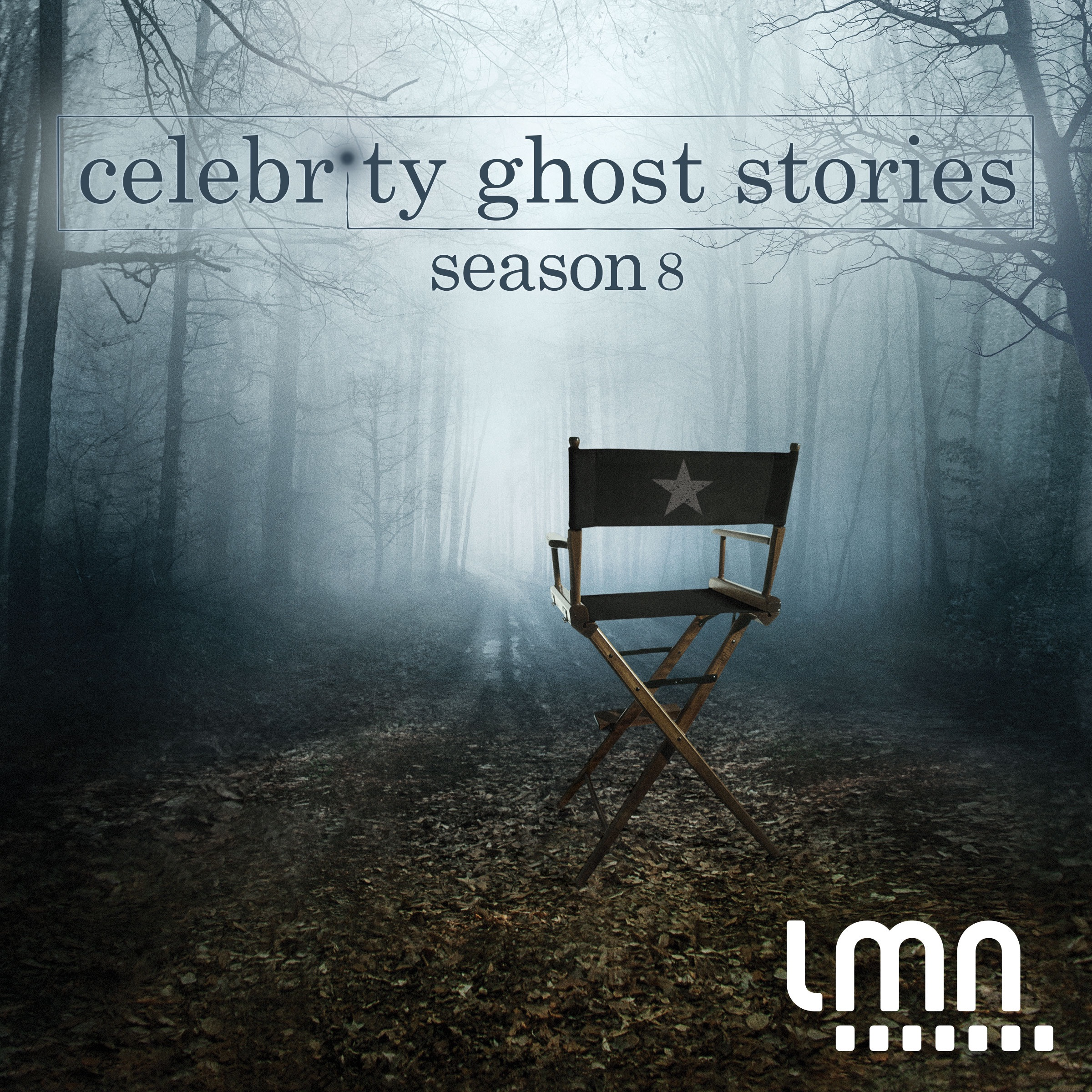 Celebrity Ghost Stories on Bio - Paranormal