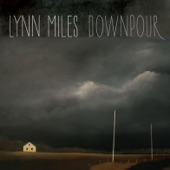 Lynn Miles - Million Brilliant